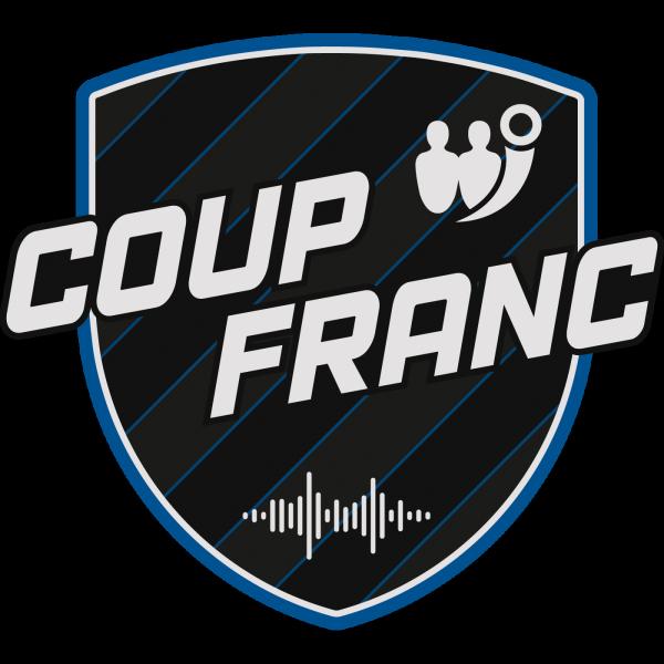 Coup Franc