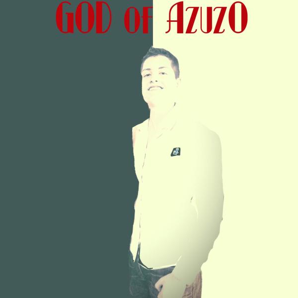 God of AzuzO
