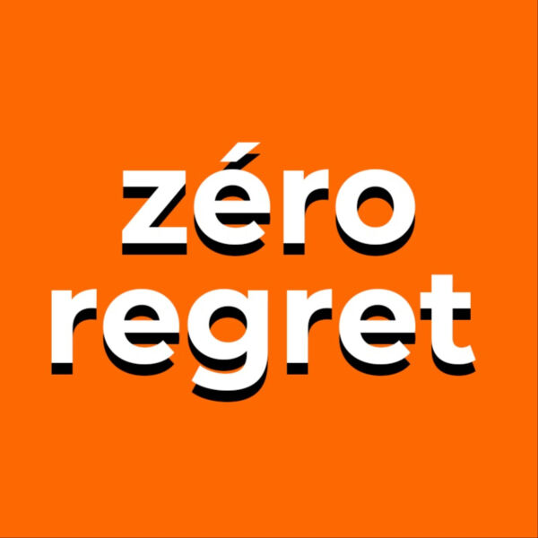 Zéro Regret