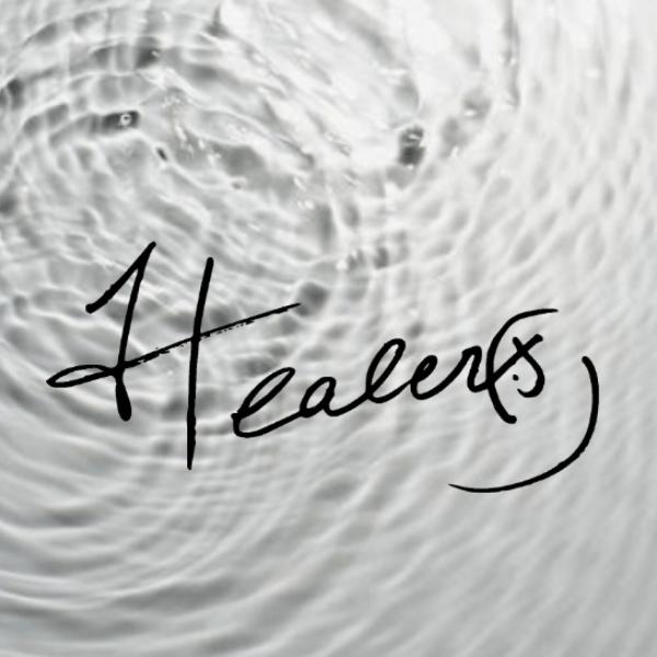 Healer(s) Studio