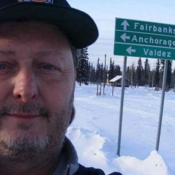 Michael Shell▪256-Gadsden ▪ Make Gadsden Grow Again #MGGA