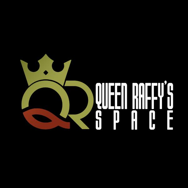 Queen Raffy's Space