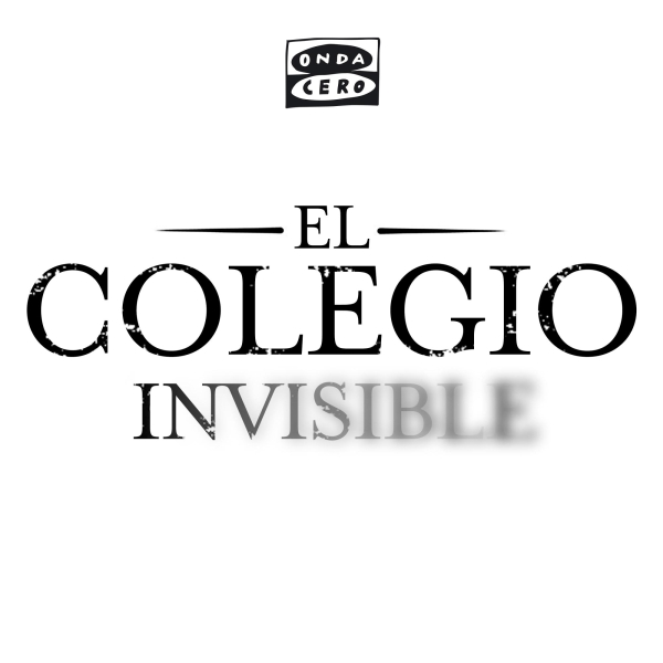 El colegio invisible