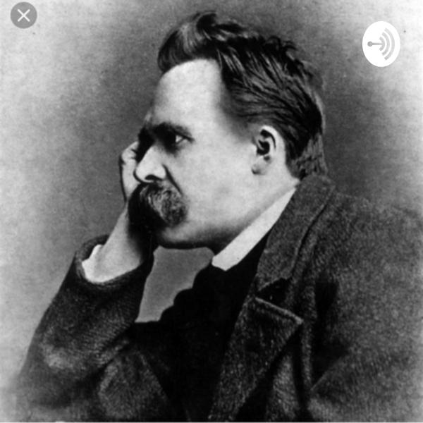 The Nietzschean podcast