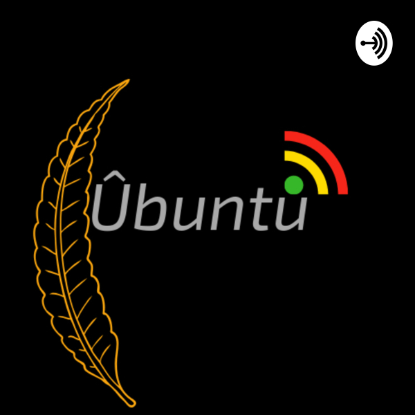 Ubuntu by Miss Bodyo