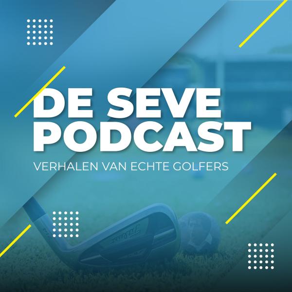 De Seve Podcast