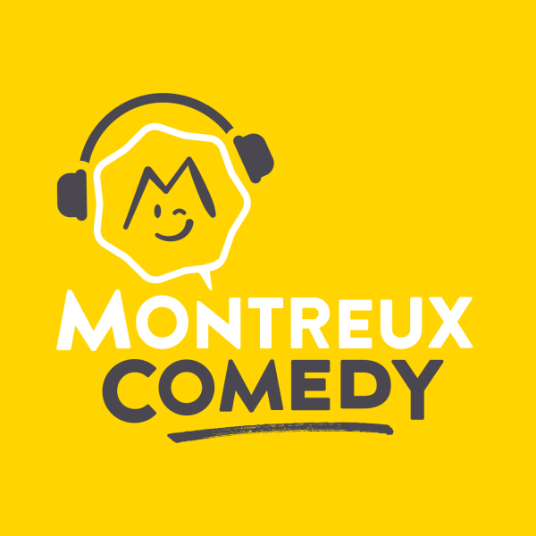 Montreux Comedy Edition Audio