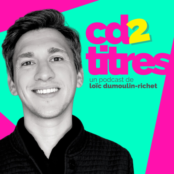 CD2Titres