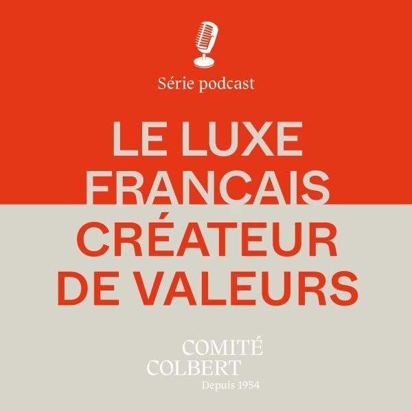 Dirigeant.e.s du luxe français