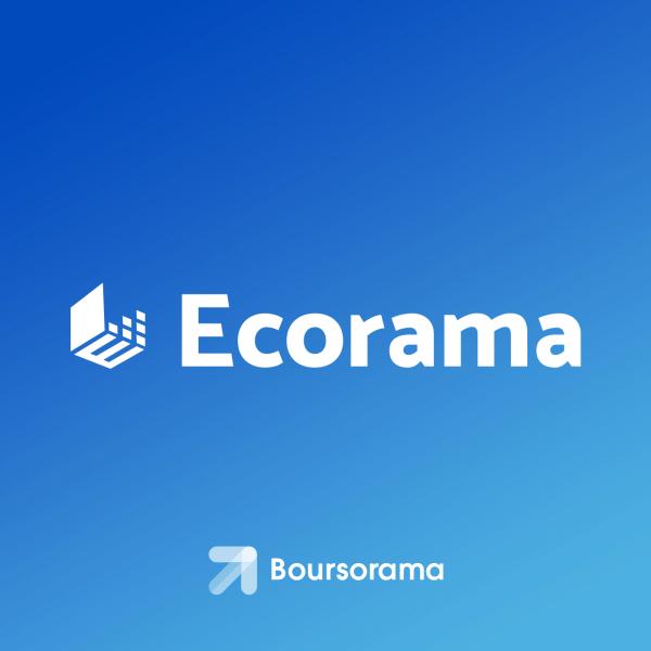 Ecorama