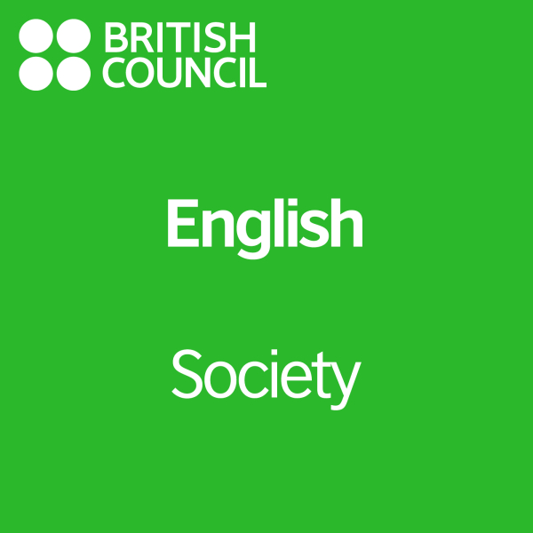 Society - LearnEnglish