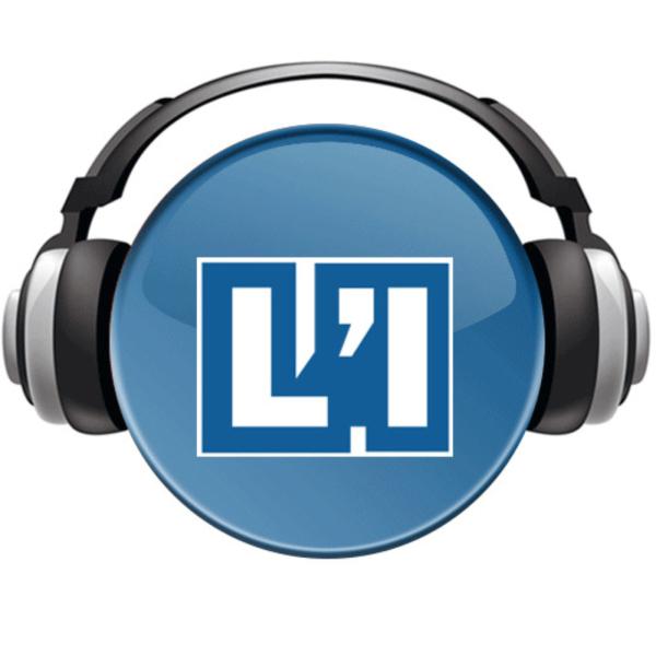 L'Indépendant podcasts