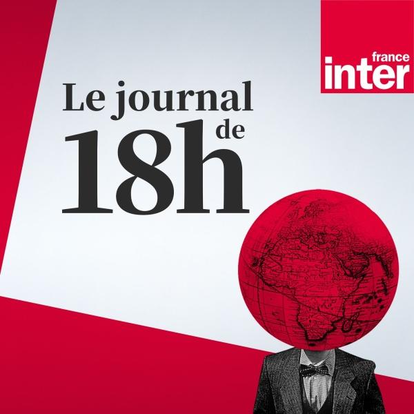 Journal de 18h