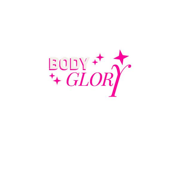Body Glory