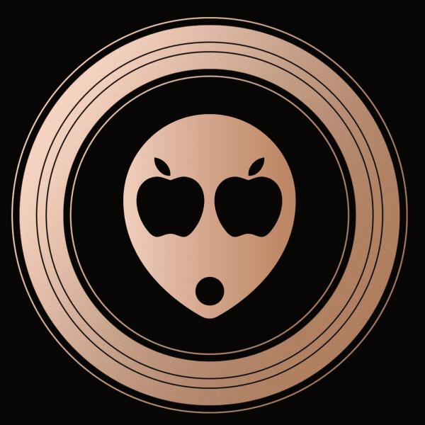 Applelianos Podcast
