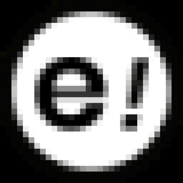 Les éditos – Euradio