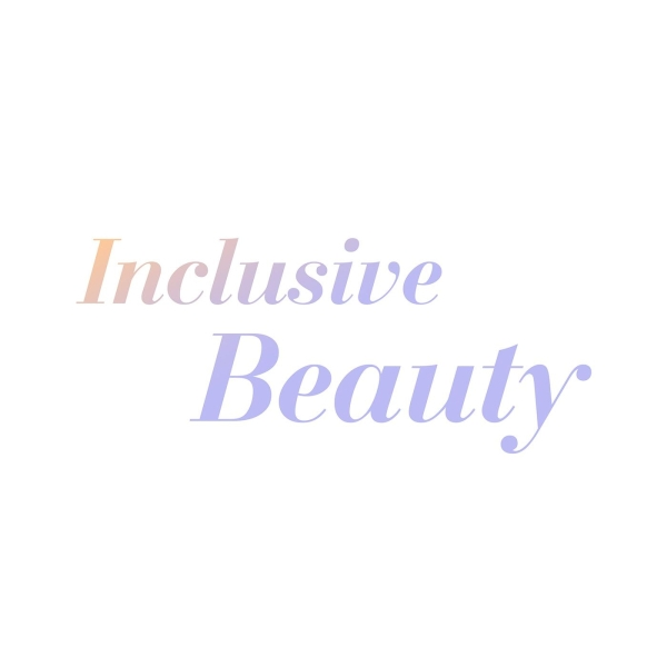 Inclusive Beauty