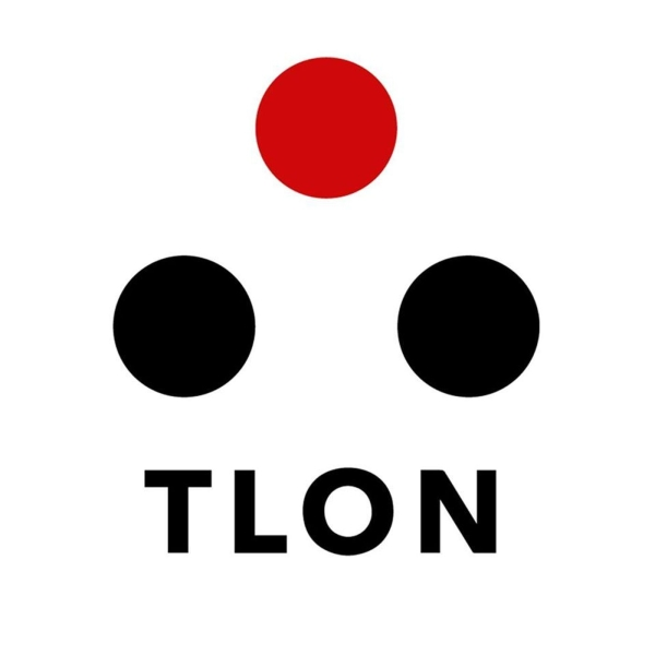 Tlon - Il podcast