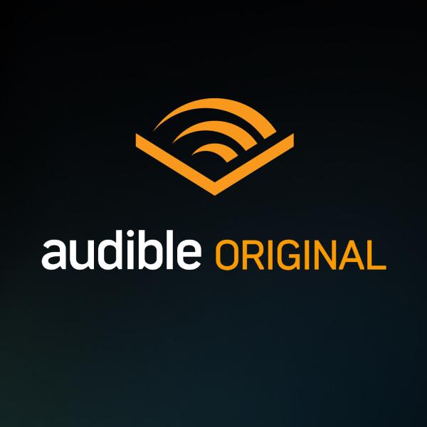 Audible Original