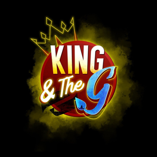 King & The G