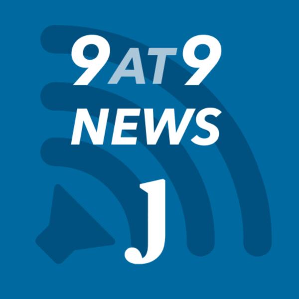9at9 News