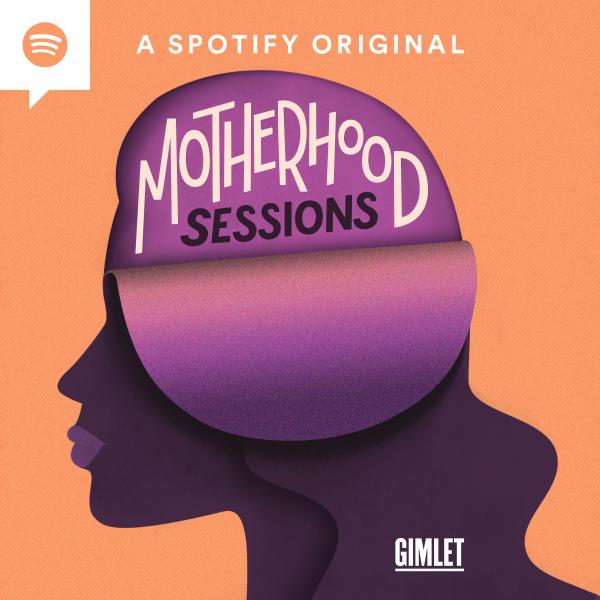 Motherhood Sessions