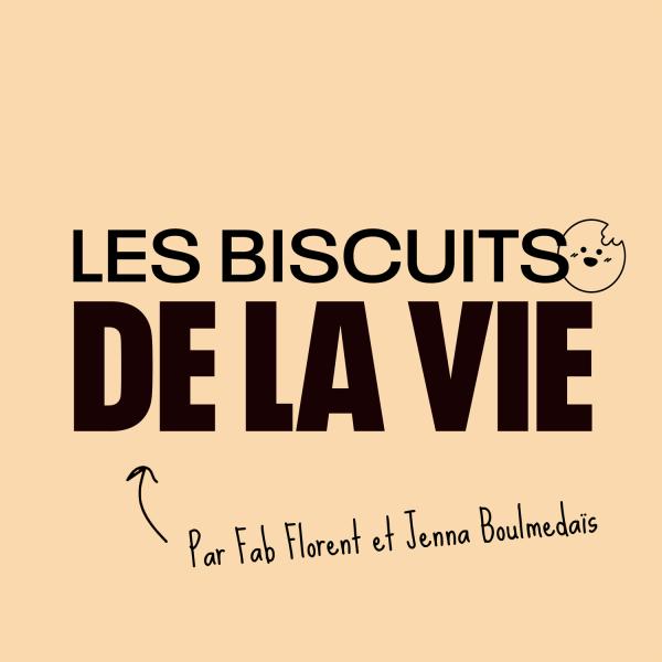 Les Biscuits de la Vie