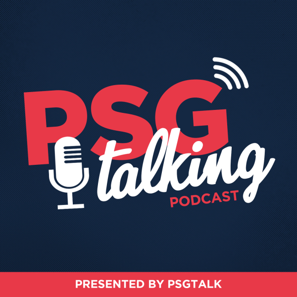 PSG Talking