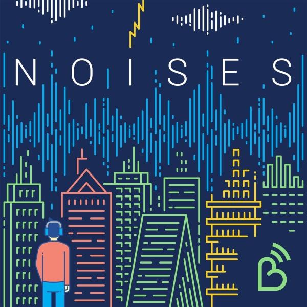 Noises NR