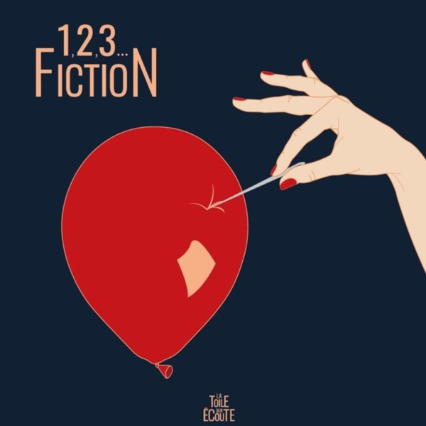 123FICTION