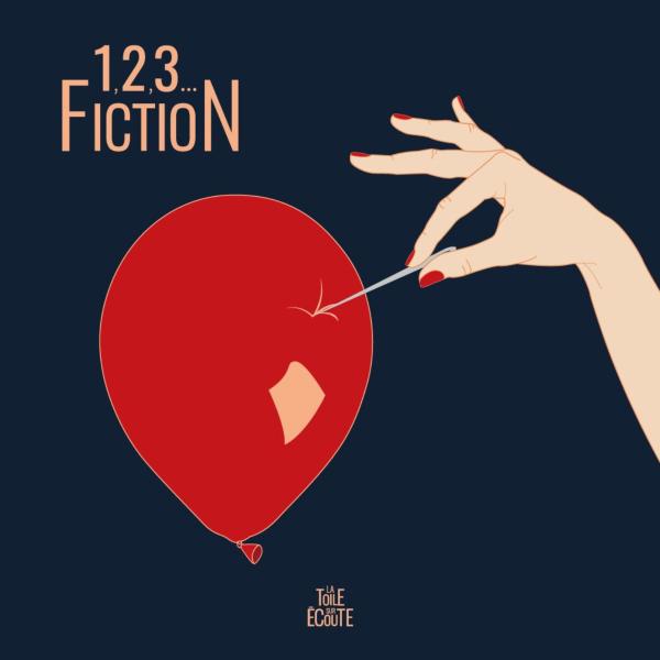 123FICTION