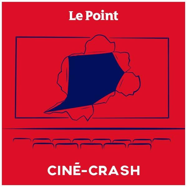 Ciné-crash