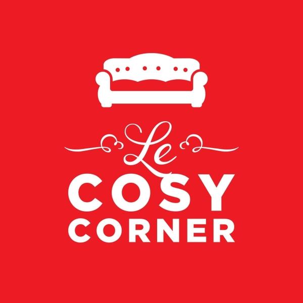 Le Cosy Corner