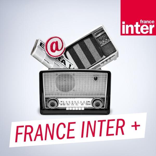 France Inter plus
