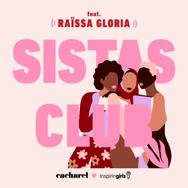 Sistas Club