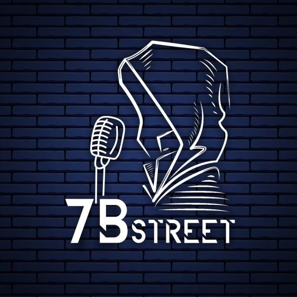 7 B Street