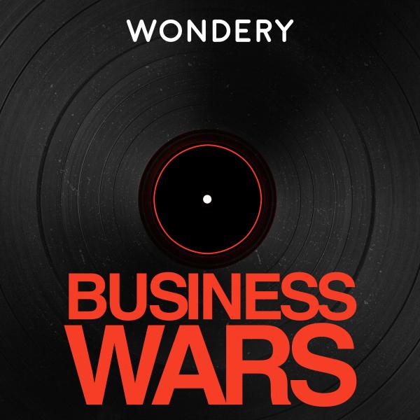 Business Wars