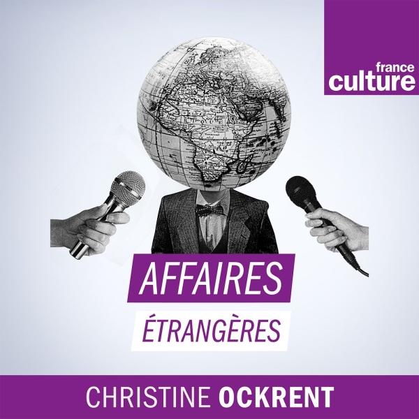 Affaires étrangères