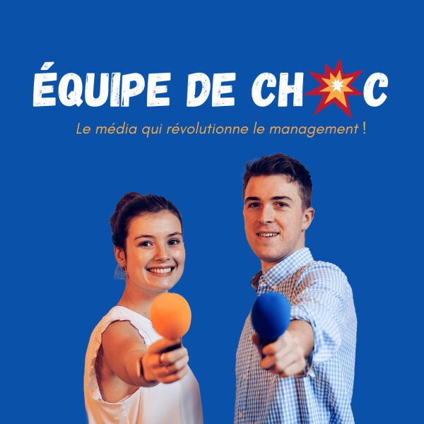 Équipe de Choc