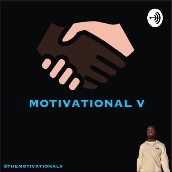 Motivational V
