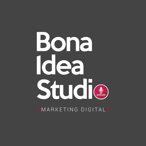 The bonaideastudio's Podcast