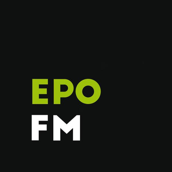 E.P.O