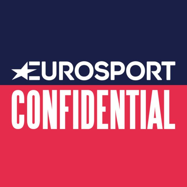 Eurosport Confidential