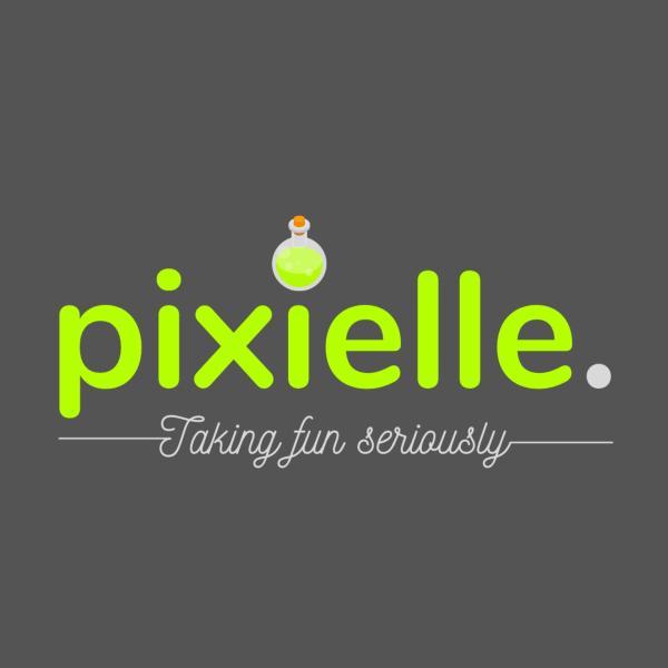 pixielle