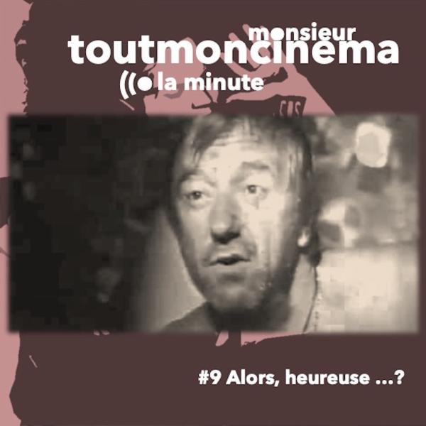 LE CINÉMA DE MONSIEUR TOUTMONCINEMA