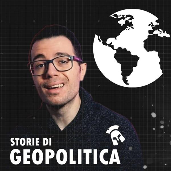 Storie di Geopolitica