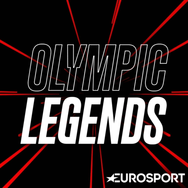 Olympic Legends