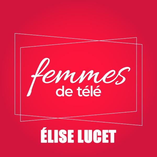 Femmes de Télé