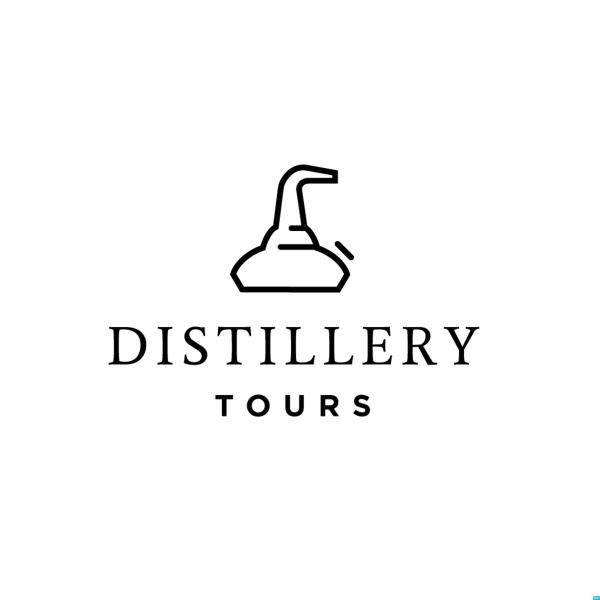 DistilleryTours