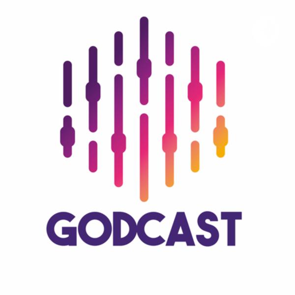The Godcast